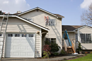6 Tips And Tricks To Consider When Painting The Exterior Of Your Home